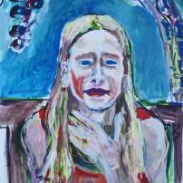 anna1 202x202 Malerei