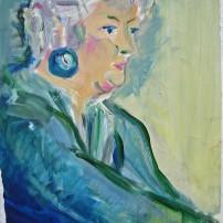 heli 202x202 Malerei