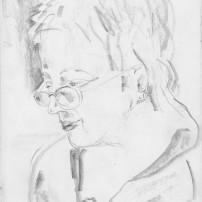 portrait10 202x202 Skizzen