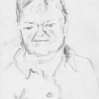 portrait11 202x202 Skizzen