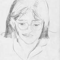 portrait6 202x202 Skizzen
