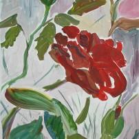 rosenfries 202x202 Malerei