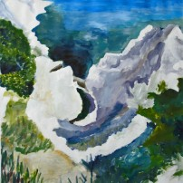 ruegenfelsen 202x202 Malerei