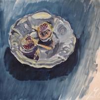 silberfeigen 202x202 Malerei