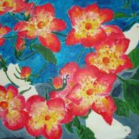 DSC03034 202x202 Malerei